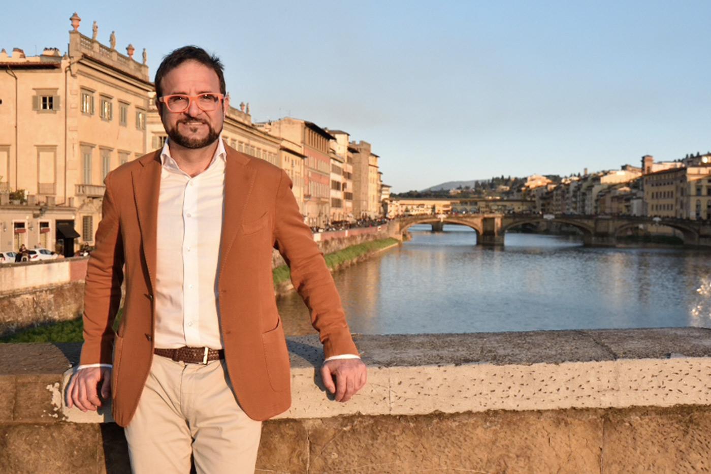 Puzzle Project Portfolio Enrico Conti