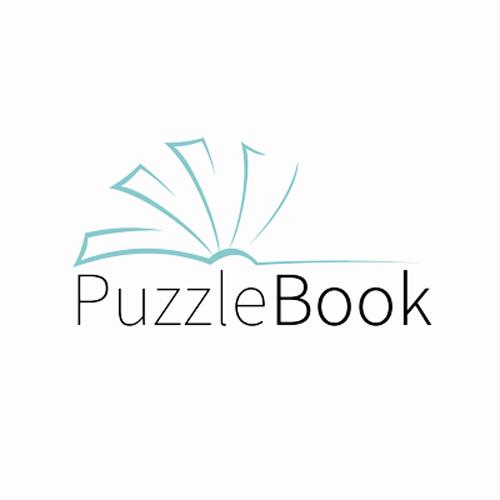 Puzzle Project Portfolio Puzzle Project